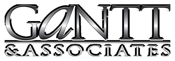logo1_large