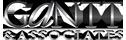 Gantt & Associates, LLC